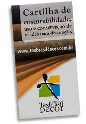 cartilhas-2011